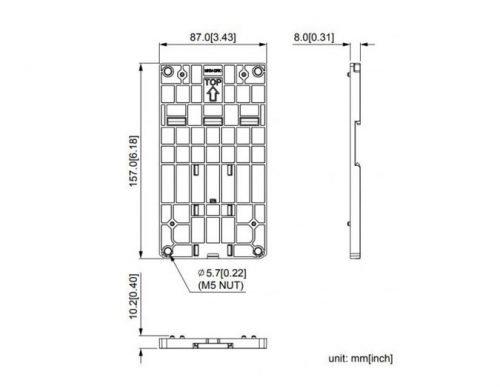 MKM-DRC-VFD-Accessories-Delta-AC-Drive-Diagram