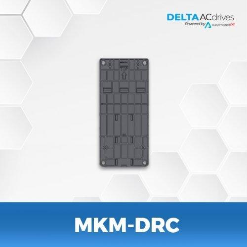 MKM-DRC-VFD-Accessories-Delta-AC-Drive-Front