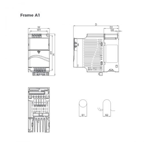 VFD002E23A-VFD-E-Delta-AC-Drive-Diagram