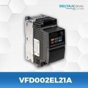 VFD002EL21A-VFD-EL-Delta-AC-Drive-Left