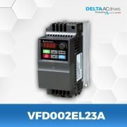 VFD002EL23A-VFD-EL-Delta-AC-Drive-Right