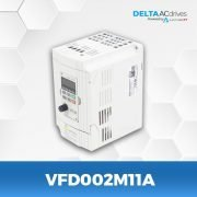 VFD002M11A-VFD-M-Delta-AC-Drive-Right-R