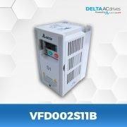VFD002S11B-VFD-S-Delta-AC-Drive-Right
