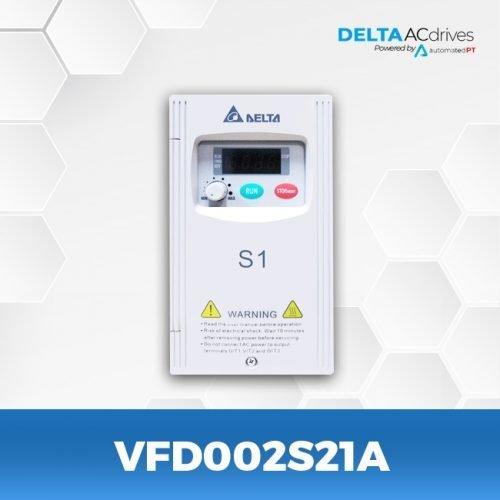 VFD002S21A-VFD-S-Delta-AC-Drive-Front