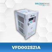 VFD002S21A-VFD-S-Delta-AC-Drive-Left