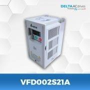 VFD002S21A-VFD-S-Delta-AC-Drive-Right