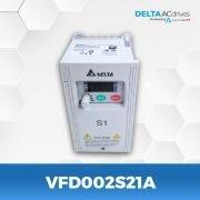 VFD002S21A-VFD-S-Delta-AC-Drive-Top