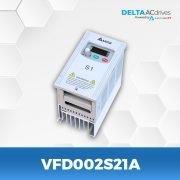 VFD002S21A-VFD-S-Delta-AC-Drive-Underside