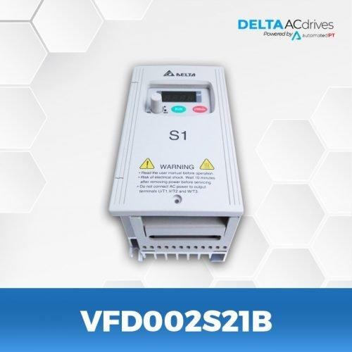VFD002S21B-VFD-S-Delta-AC-Drive-Bottom