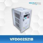 VFD002S21B-VFD-S-Delta-AC-Drive-Left