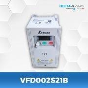 VFD002S21B-VFD-S-Delta-AC-Drive-Top