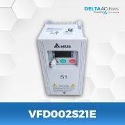 VFD002S21E-VFD-S-Delta-AC-Drive-Top