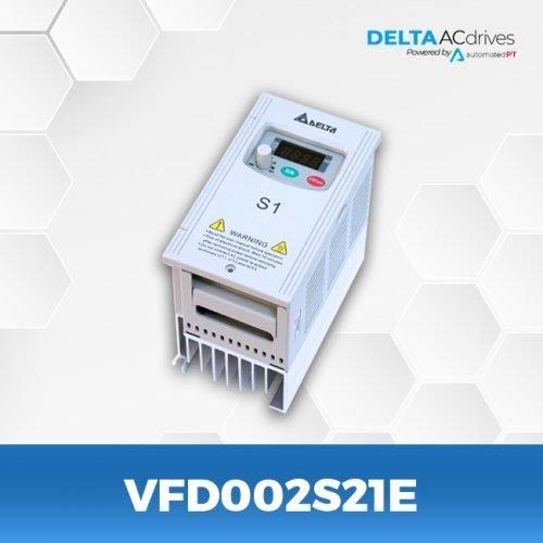 VFD002S21E-VFD-S-Delta-AC-Drive-Underside