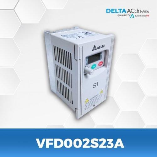 VFD002S23A-VFD-S-Delta-AC-Drive-Left
