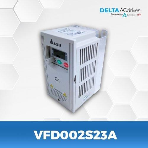 VFD002S23A-VFD-S-Delta-AC-Drive-Right