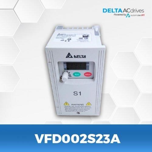 VFD002S23A-VFD-S-Delta-AC-Drive-Top
