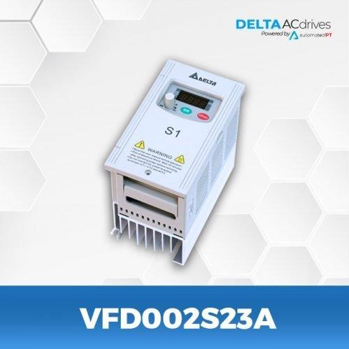 VFD002S23A-VFD-S-Delta-AC-Drive-Underside