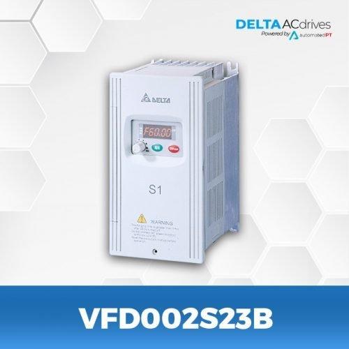 VFD002S23B-VFD-S-Delta-AC-Drive-Left