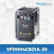 VFD004CB21A-20-C200-Delta-AC-Drive-Right