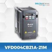 VFD004CB21A-21M-C200-Delta-AC-Drive-Left