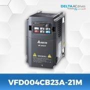 VFD004CB23A-21M-C200-Delta-AC-Drive-Right