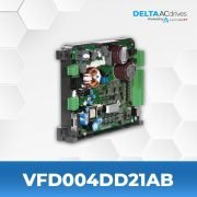 VFD004DD21AB-VFD-DD-Delta-AC-Drive-Interior