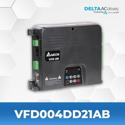 VFD004DD21AB-VFD-DD-Delta-AC-Drive-Right