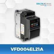VFD004EL21A-VFD-EL-Delta-AC-Drive-Left
