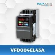 VFD004EL43A-VFD-EL-Delta-AC-Drive-Right