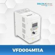 VFD004M11A-VFD-M-Delta-AC-Drive-Left-R