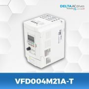 VFD004M21A-T-VFD-M-Delta-AC-Drive-Right-R