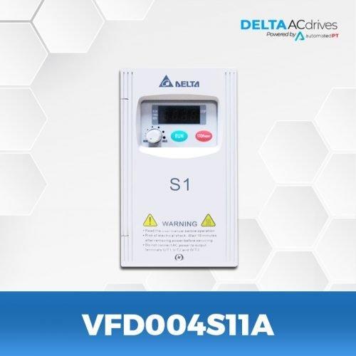 VFD004S11A-VFD-S-Delta-AC-Drive-Front