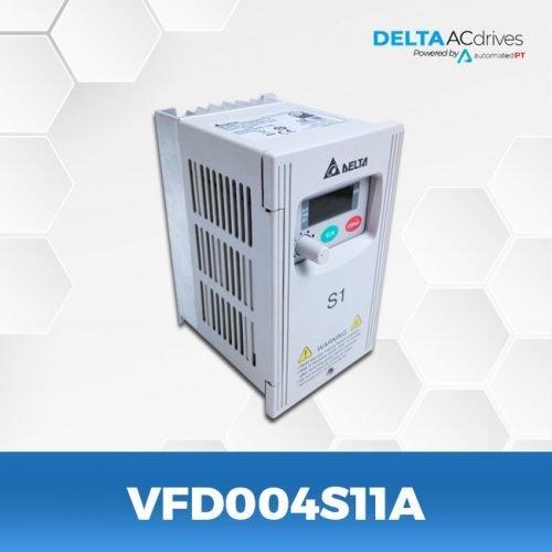 VFD004S11A-VFD-S-Delta-AC-Drive-Left