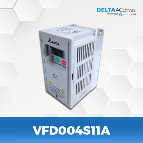 VFD004S11A-VFD-S-Delta-AC-Drive-Right