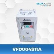 VFD004S11A-VFD-S-Delta-AC-Drive-Top