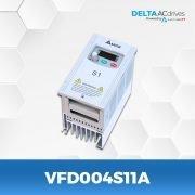 VFD004S11A-VFD-S-Delta-AC-Drive-Underside