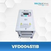 VFD004S11B-VFD-S-Delta-AC-Drive-Bottom