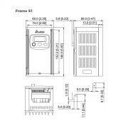 VFD004S11B-VFD-S-Delta-AC-Drive-Diagram