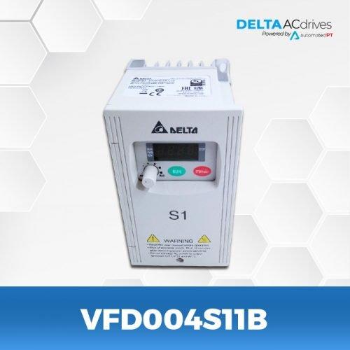VFD004S11B-VFD-S-Delta-AC-Drive-Top