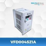 VFD004S21A-VFD-S-Delta-AC-Drive-Left