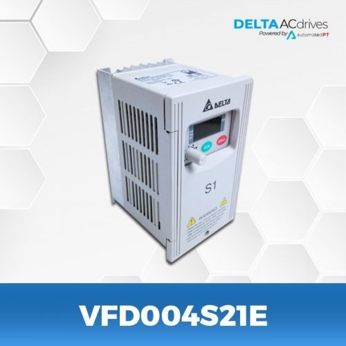 VFD004S21E-VFD-S-Delta-AC-Drive-Left