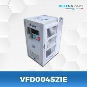 VFD004S21E-VFD-S-Delta-AC-Drive-Right