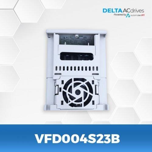 VFD004S23B-VFD-S-Delta-AC-Drive-Bottom