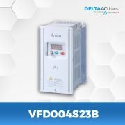 VFD004S23B-VFD-S-Delta-AC-Drive-Left