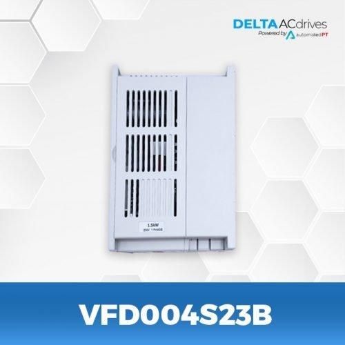 VFD004S23B-VFD-S-Delta-AC-Drive-Side