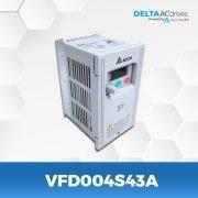 VFD004S43A-VFD-S-Delta-AC-Drive-Left