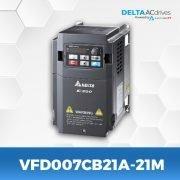 VFD007CB21A-21M-C200-Delta-AC-Drive-Right