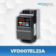 VFD007EL23A-VFD-EL-Delta-AC-Drive-Right