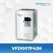 VFD007F43H-VFD-F-Delta-AC-Drive-Right