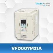 VFD007M21A-VFD-M-VFD-M-Delta-AC-Drive-Right-R